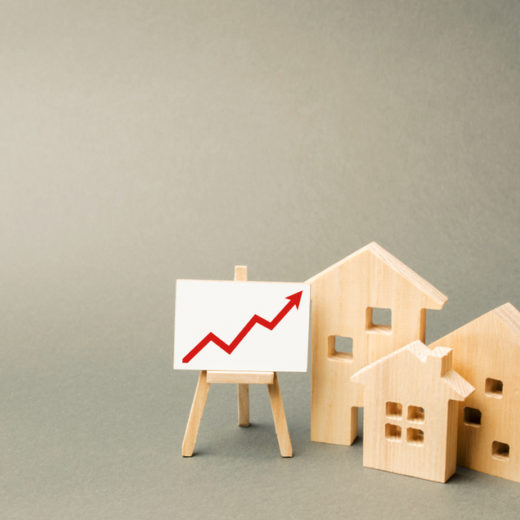 investissement immobilier loi pinel